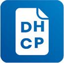 Komfovent Protokół DHCP