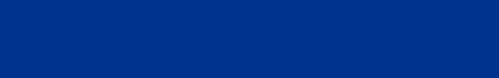Znalezione obrazy dlazapytania komfovent logo